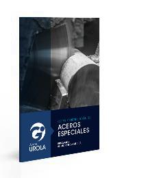 aceros-urola-catalogo